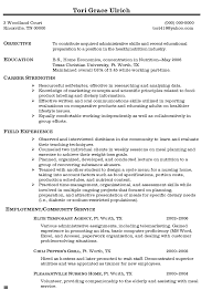 Resume Formats Graduate Students Apa Style Research Paper On