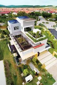 rooftop gardens the green roof with residential green roof design residential green roof design ideas