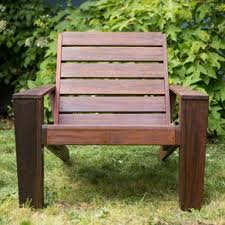 modern adirondack chair plans. Perfect Adirondack Custom Designed And Built Modern Adirondack Chairs In Chair Plans I