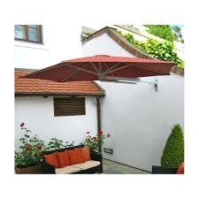 wall mounted patio umbrellas wall mounted patio umbrella wall mounted patio wall mounted patio umbrella