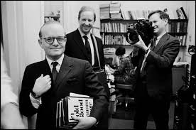 capote s co conspirators the new yorker photograph by bruce davidson magnum