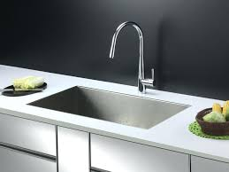 costco sinks black and white kitchen art to stainless steel kitchen sink and faucet bo costco costco sinks