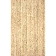 8x8 jute rug jute natural 8 ft x ft area rug 8x8 square jute rug