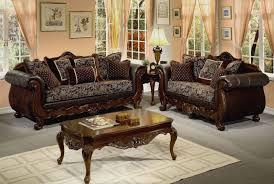 Sofas For Living Room With Price Simple Wooden Sofa Sets For Living Room Price