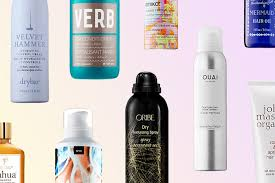 the ultimate guide to free hair care brands