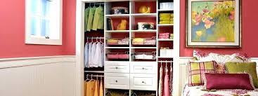 simple closet ideas. Fine Closet Closet Ideas For Kids Simple 4  An Organized   With Simple Closet Ideas S