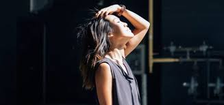 [Isabel Rangel Baron]: Breathe better