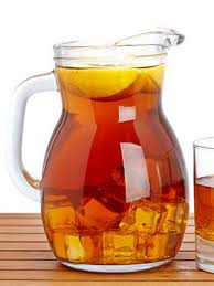glass iced tea pitcher.  Iced Iced Tea Carafe Pitcher With Lid Ideas A Minutes Inside Glass A