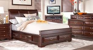Bedroom Furniture Shops