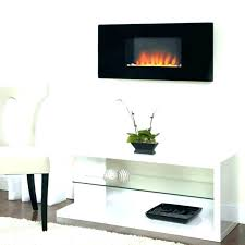contemporary fireplace tv stand stands pacer 72 with soundbar white contemporary fireplace tv stand modern