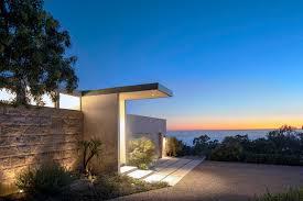 Landscape Lighting Santa Barbara Mls 19 3436 734 Sea Ranch Dr Santa Barbara Ca 93109