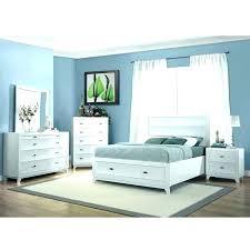 Dimora Bedroom Dimora Queen Bedroom Set – businessofsport.co