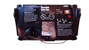 liftmaster receiver logic control board 41a5483 4 chamberlain  at Chamberlain 3 4 Whisper Drive Logic Board Wiring Diagram