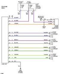 mazda stereo wiring diagram image similiar mazda stereo schematic keywords on 2002 mazda 626 stereo wiring diagram