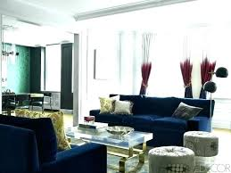 Black And Gray Living Room Curtains Ideas White Bedroom Gold Pattern ...