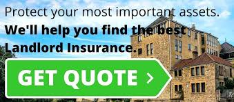 home and contents insurance comparison landlord insurance information on housing benefit tenants home contents insurance
