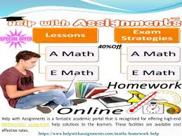 online assignment supporter amp solver by help assignments 10
