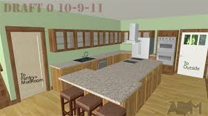 Kitchen Remodeling Photos Concept Custom Decorating Ideas