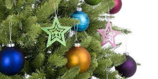 Image result for image of a christmas tree