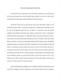 ideas of defining essay in letter com ideas of defining essay in letter