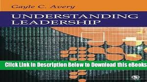 the power of followership online books video dailymotion understanding leadership paradigms and cases online books