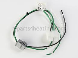 utica wiring harness simple wiring diagram site utica mgb 240009194 wire high voltage parts4heating com fall protection harness utica wiring harness