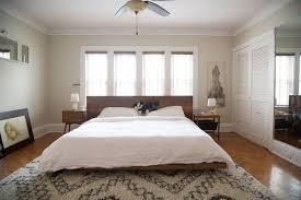 cozy furniture brooklyn. Tour A Fashion Designer\u0027s \ Cozy Furniture Brooklyn H