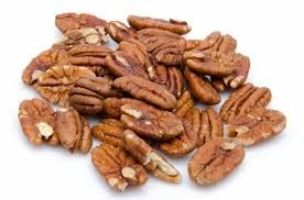 pecan nut.  Pecan Excellent Pecan Nuts Packaging Type 1kg And Nut