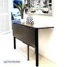Table Manger Petit Espace Chaise Pit Pits S Tables Cuisine Pour A ...