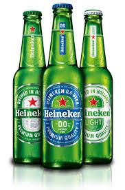 Alcohol In Heineken Vs Heineken Light Heineken Non Alcoholic Beer Review Best Non Alcoholic Beer