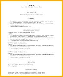 Cosmetology Instructor Resume Cosmetologist Templates Sample