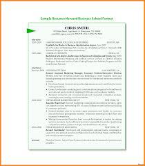 Harvard Style Essay Format Nuvolexa