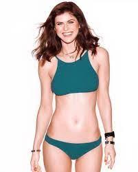 alexandradaddario #alexandradaddariohot #alexandradaddariosexy  #alexandradaddariofan #alexandrada… | Alexandra daddario bikini, Alexandra  daddario, Hollywood girls