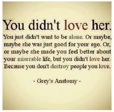 Love Instagram Quotes Mesmerizing Instagram Quotes Instagram Sad Love Quotes Saw This Quote On