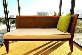 outdoor bench pillows custom made bench cushions custom furniture cushions custom outdoor furniture custom outdoor bench