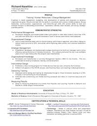 Hs Resume high school resume examples no experience ziptogreen Things You  Need for Proper Resume Format