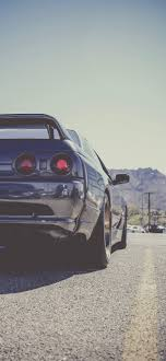 Worldwide shipping available as standard or express delivery learn more. Nissan Skyline Gt R R32 Iphone Wallpapers Free Download