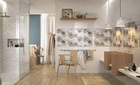 Von natürlichem holz über exklusiven marmor bis hin zu trendigem beton. Fliesen Inspiration Und Ideen Fur Ihr Zuhause Fliesen Kemmler