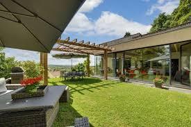 vente maison de luxe parmain 95620 450 m²