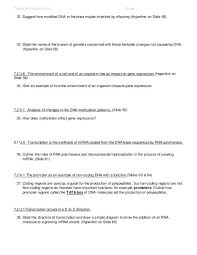 Topographic Map Reading Worksheet Answers Full Size Of Worksheet ...