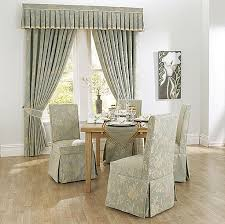 dining room chair slipcovers pattern photo of good slipcovers for dining room chairs home ideas set