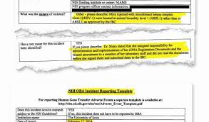 Accident Report Forms Template Awesome Generic Incident Report