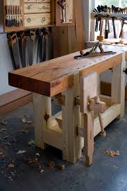 David Barron Furniture Wonderful Roubo Bench With Benchcrafted Roubo Woodworking Bench
