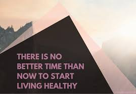 Healthy Life Quotes Mesmerizing 48 Quotes For People Who Want To Live A Healthy Life Vegan Program