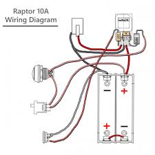 mosfet wiring diagram box mod wiring diagrams wiring diagram for unregulated box mod digital