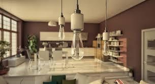 new lighting trends. Home Designs:New Interior Designs For Living Room Modern Lighting Trends New