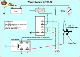 land rover defender wiper motor wiring diagram wiring diagram wiring in a 2nd wash wipe switch defender forum lr4x4 the land ford wiper motor diagram land rover defender wiper motor wiring diagram