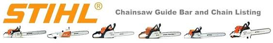 Stihl Ms 290 Chain File Size Ntc Com Co
