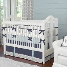 baby crib sets for girl best baby bedding monkey baby bedding modern crib bedding sets baby blue crib bedding grey and pink baby bedding crib linens