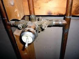 prime delta single handle shower faucet repair diagram e2479173 old delta shower faucets replace yo delta